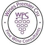 Wines Premier Cru